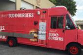 Food Truck Wraps