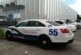 Commercial Vehicle Lettering and Graphics